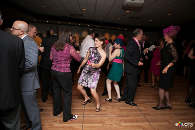 Michael_Ron_8 Dancing & Party_043_0619