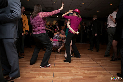 Michael_Ron_8 Dancing & Party_047_0622