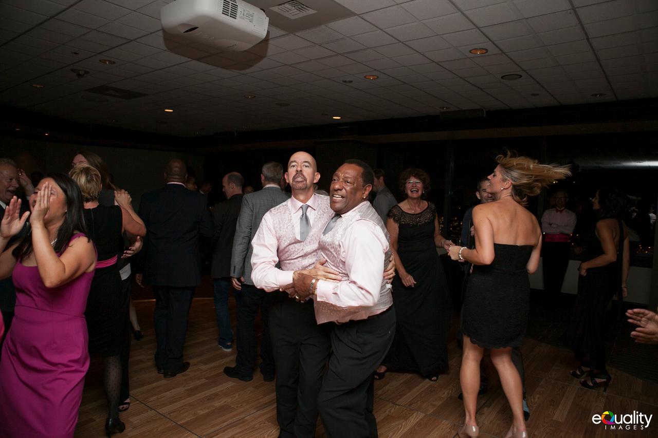 Michael_Ron_8 Dancing & Party_142_0761