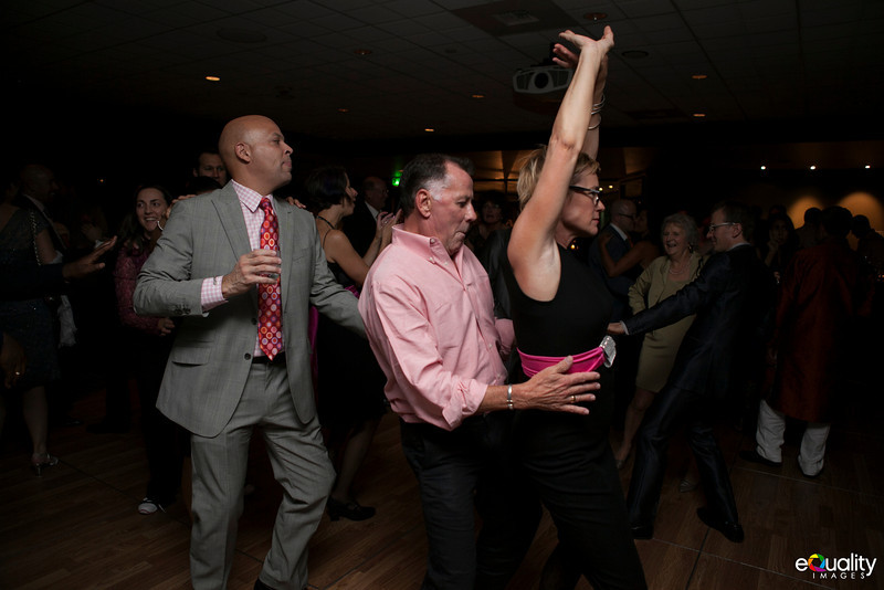 Michael_Ron_8 Dancing & Party_120_0725