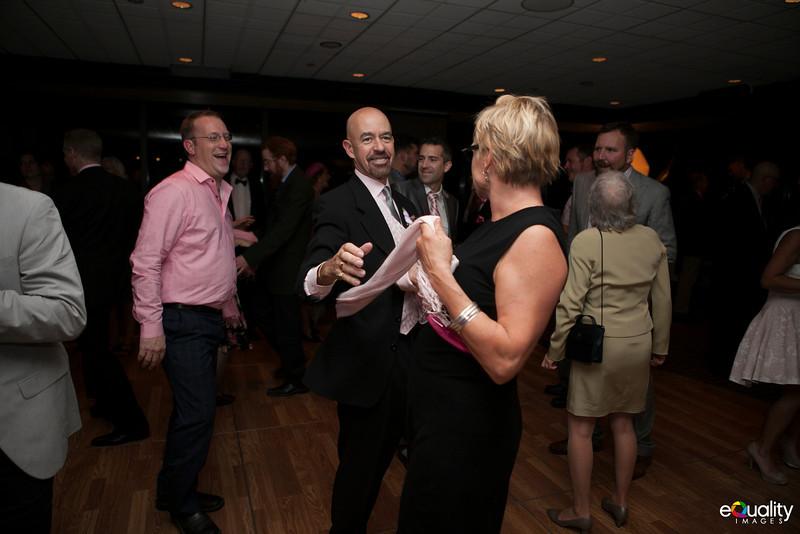 Michael_Ron_8 Dancing & Party_058_0638