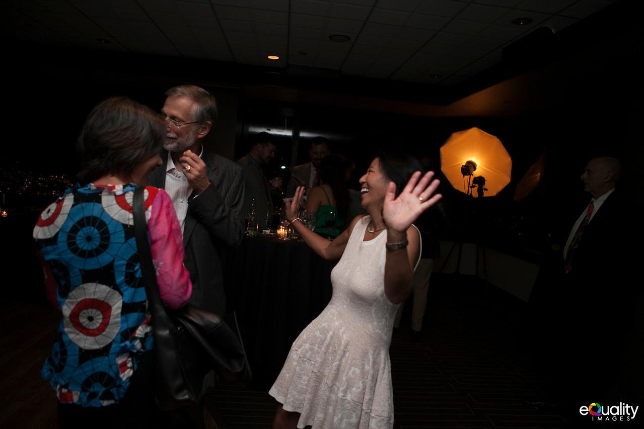 Michael_Ron_8 Dancing & Party_098_0690