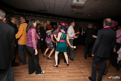 Michael_Ron_8 Dancing & Party_045_0620