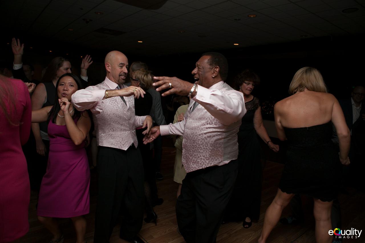 Michael_Ron_8 Dancing & Party_136_0755