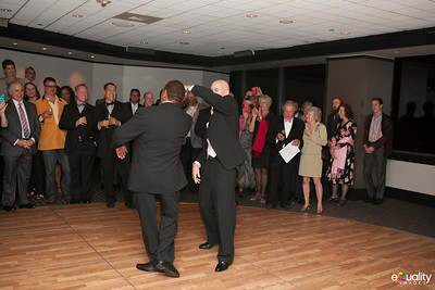 Michael_Ron_8 Dancing & Party_011_0572