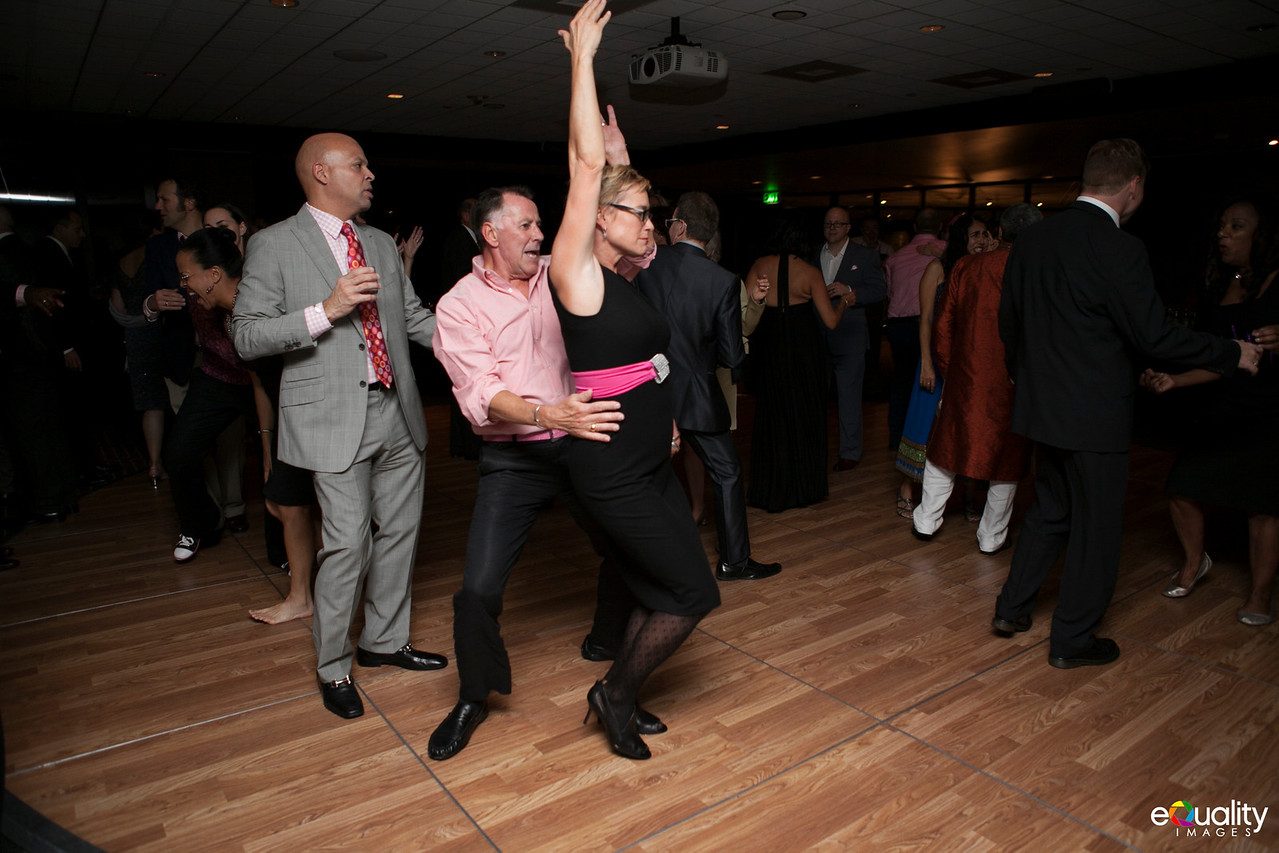 Michael_Ron_8 Dancing & Party_121_0726