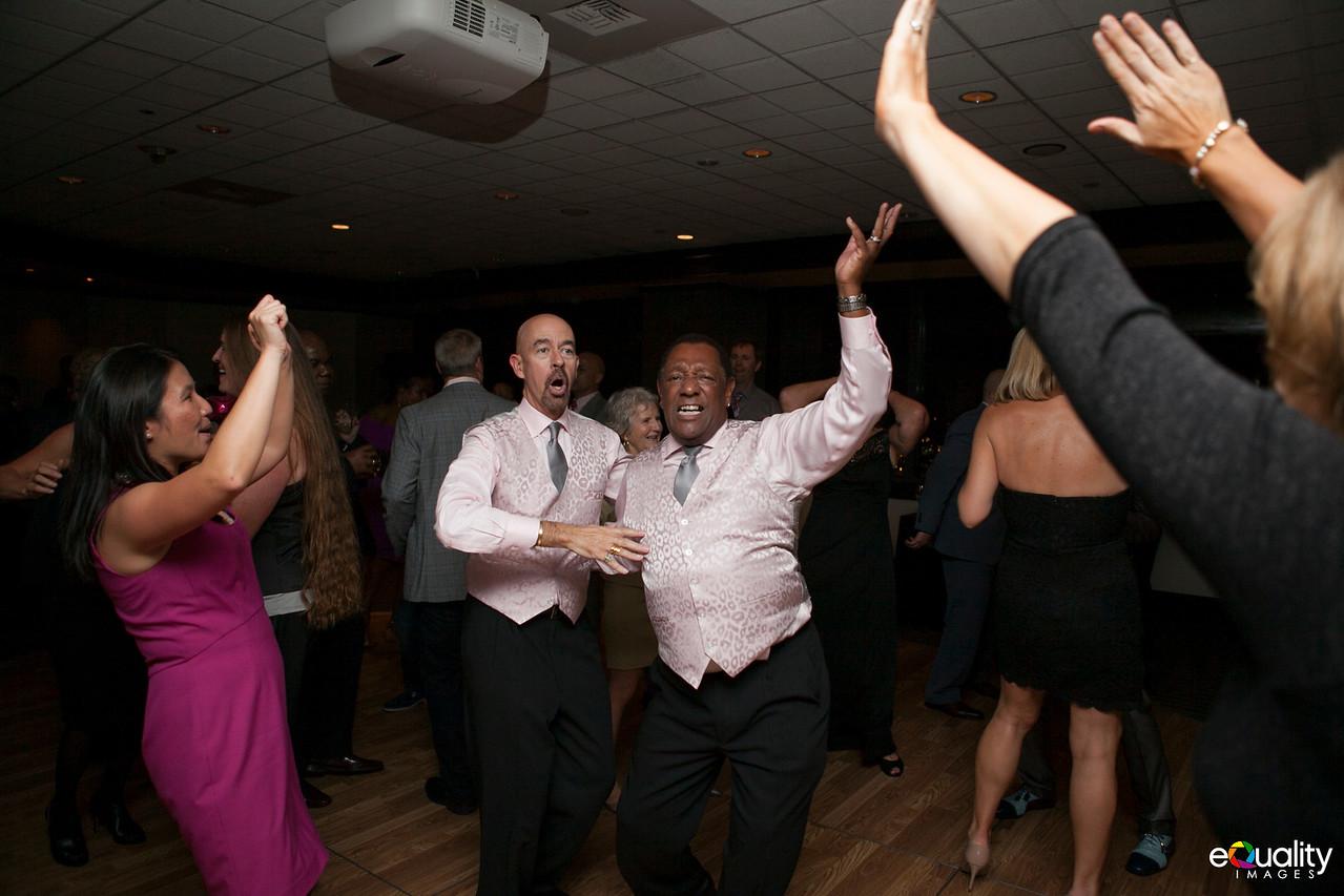Michael_Ron_8 Dancing & Party_143_0763