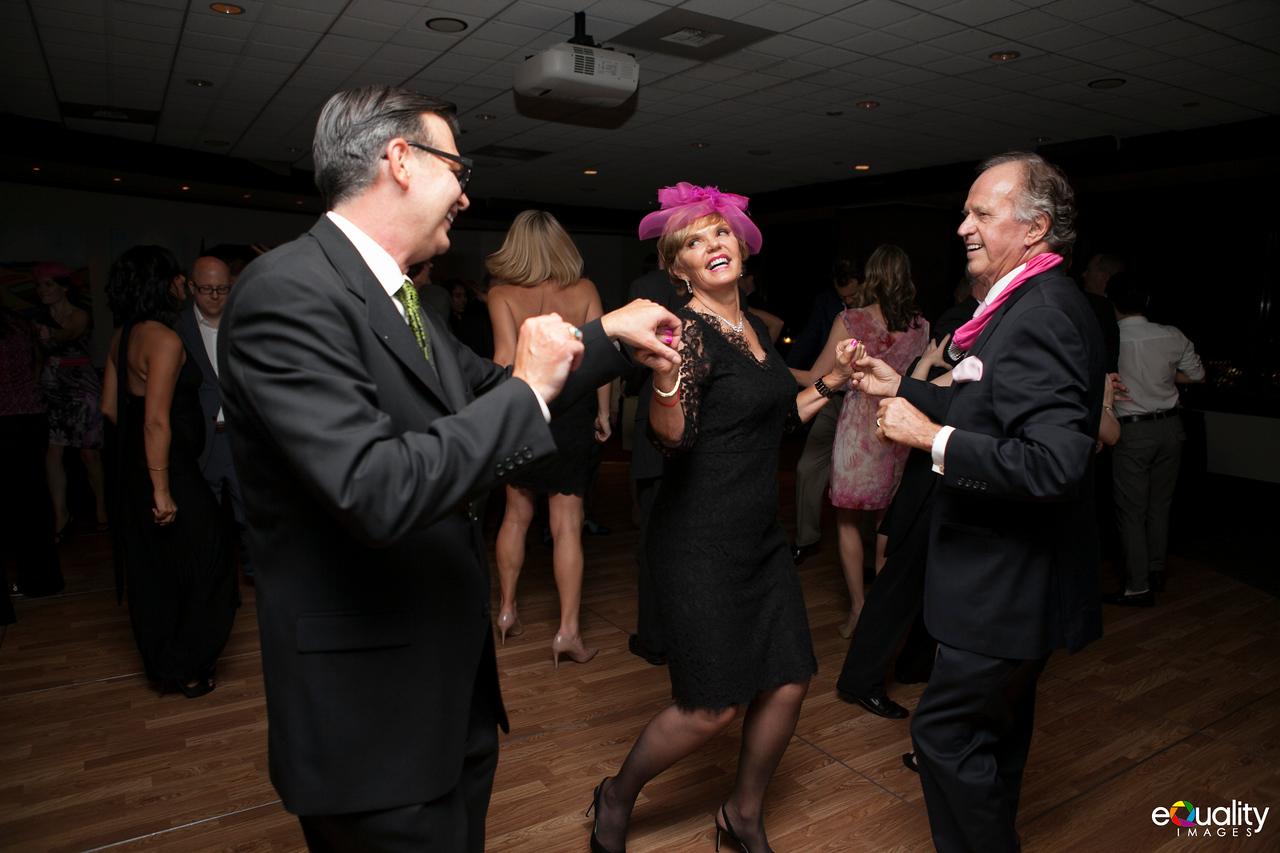 Michael_Ron_8 Dancing & Party_128_0734