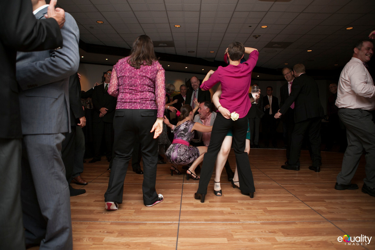 Michael_Ron_8 Dancing & Party_048_0623