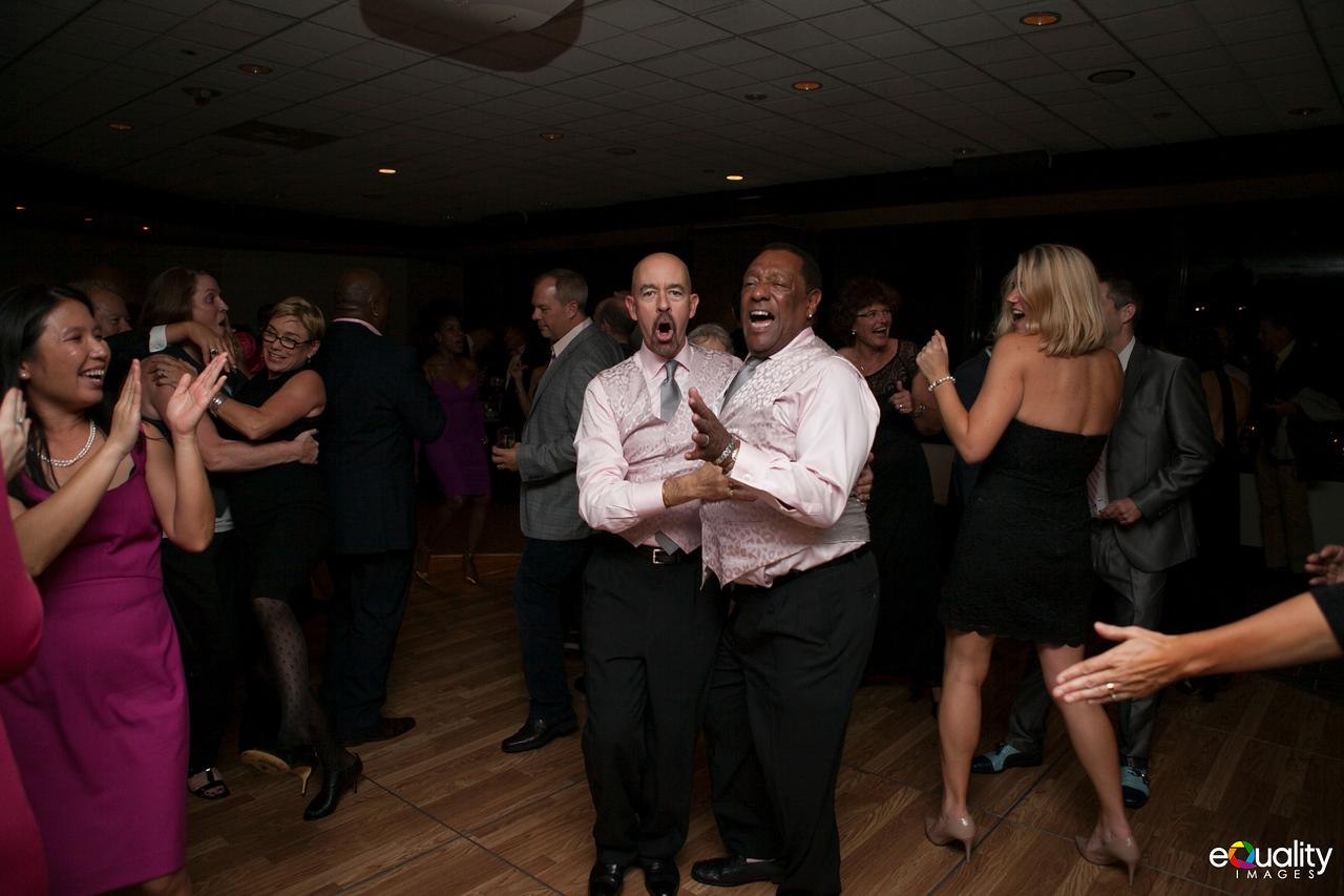 Michael_Ron_8 Dancing & Party_141_0760