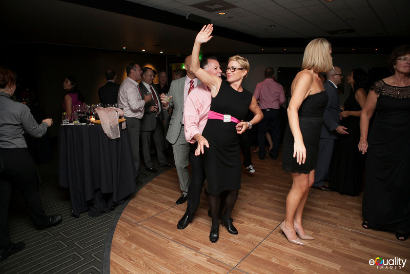 Michael_Ron_8 Dancing & Party_116_0721