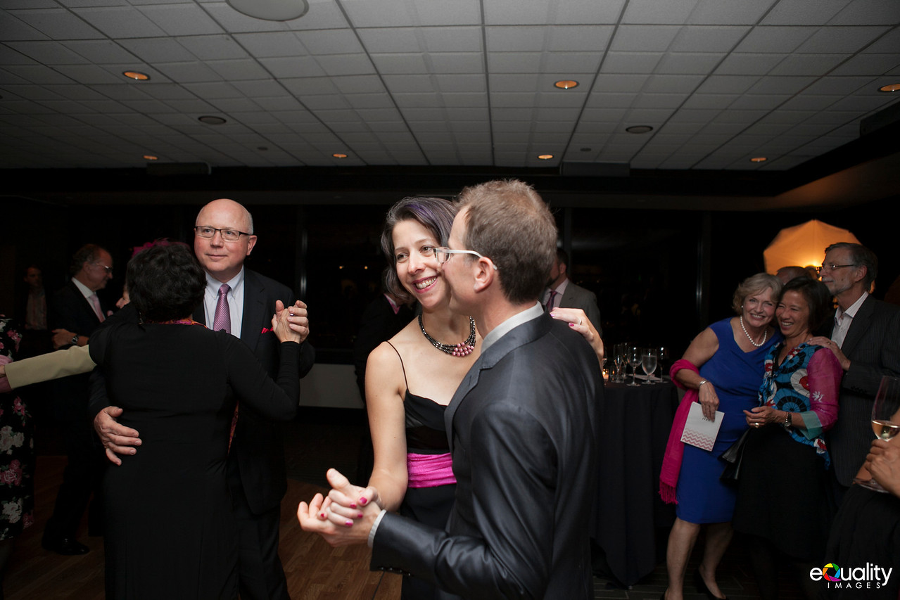 Michael_Ron_8 Dancing & Party_022_0591