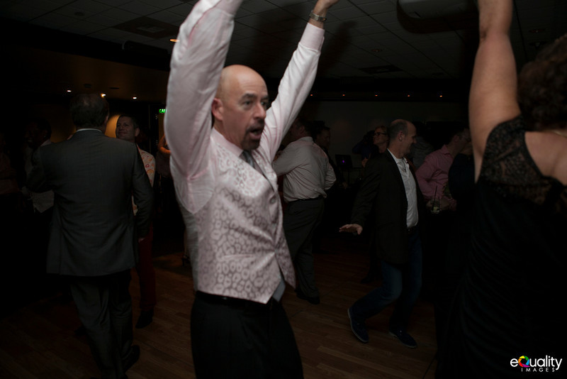 Michael_Ron_8 Dancing & Party_134_0752