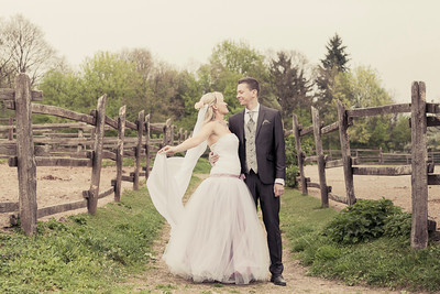 2014.04.05. - Meli & Csaba