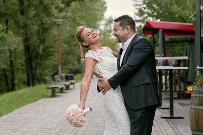 2014.09.12. - Timi & Jóska