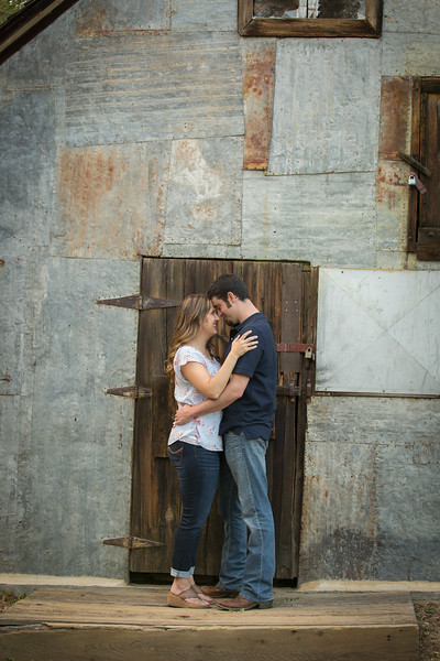 Chris_Devon_Engagement-7