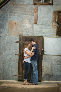 Chris_Devon_Engagement-7