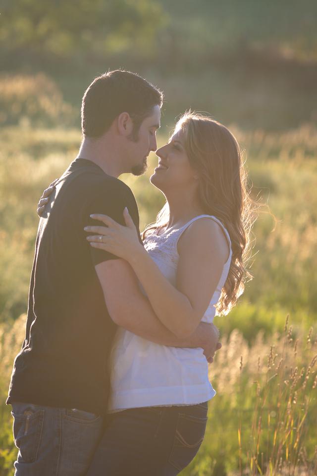 Chris_Devon_Engagement-143