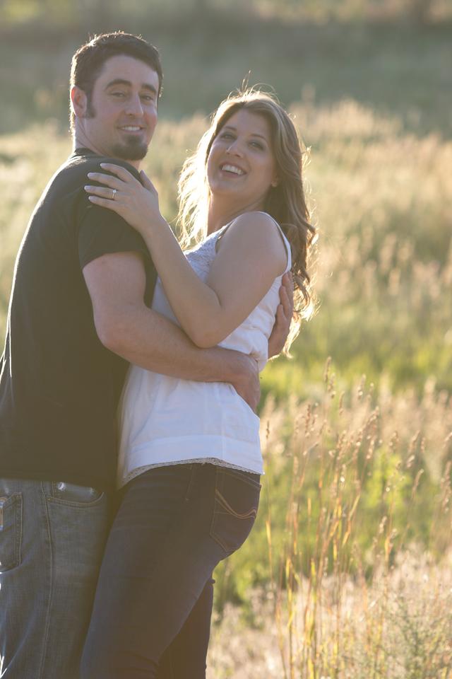 Chris_Devon_Engagement-142