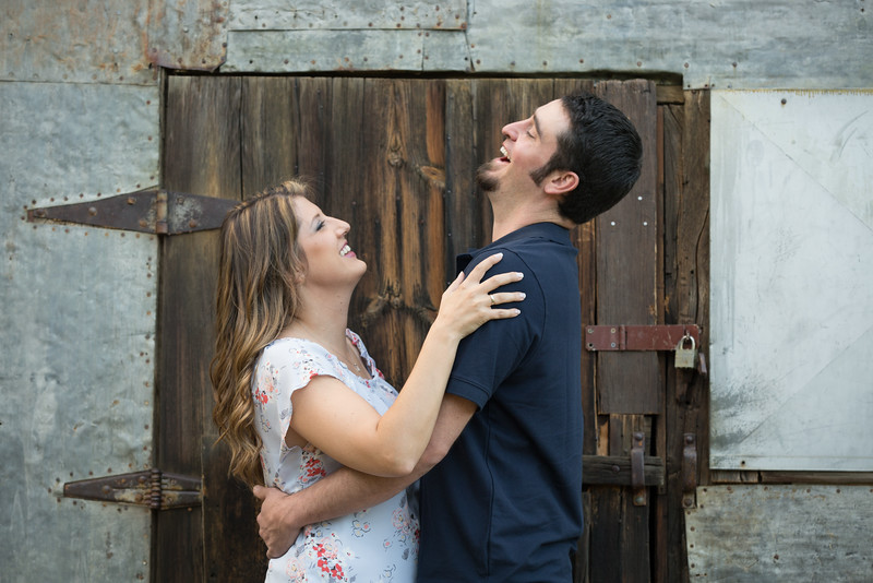 Chris_Devon_Engagement-5