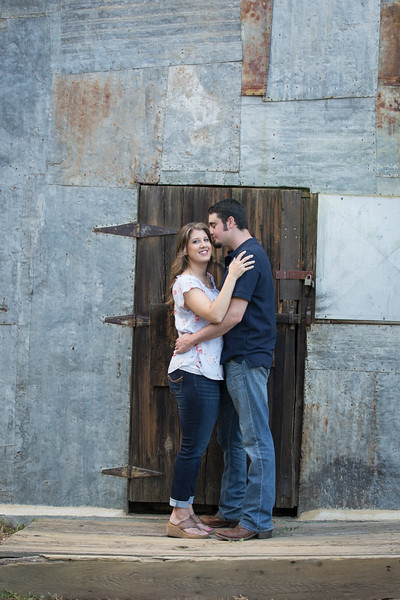Chris_Devon_Engagement-8