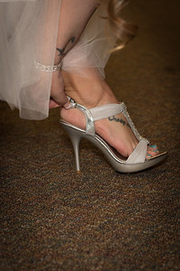 JohnsonWedding-22