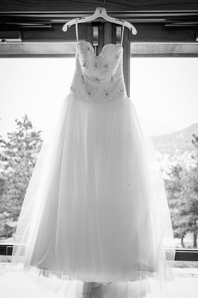 JohnsonWedding-1