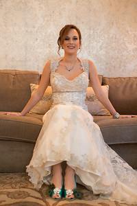 Bridal-36