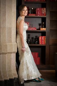 Bridal-10