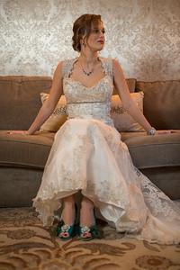 Bridal-37