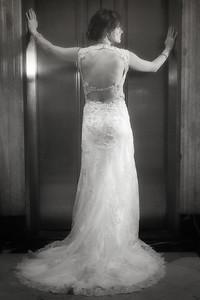 Bridal-20