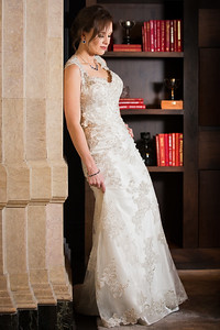 Bridal-6