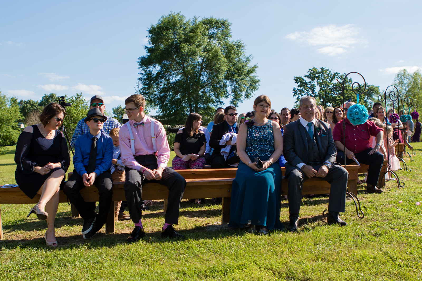 Ceremony-162