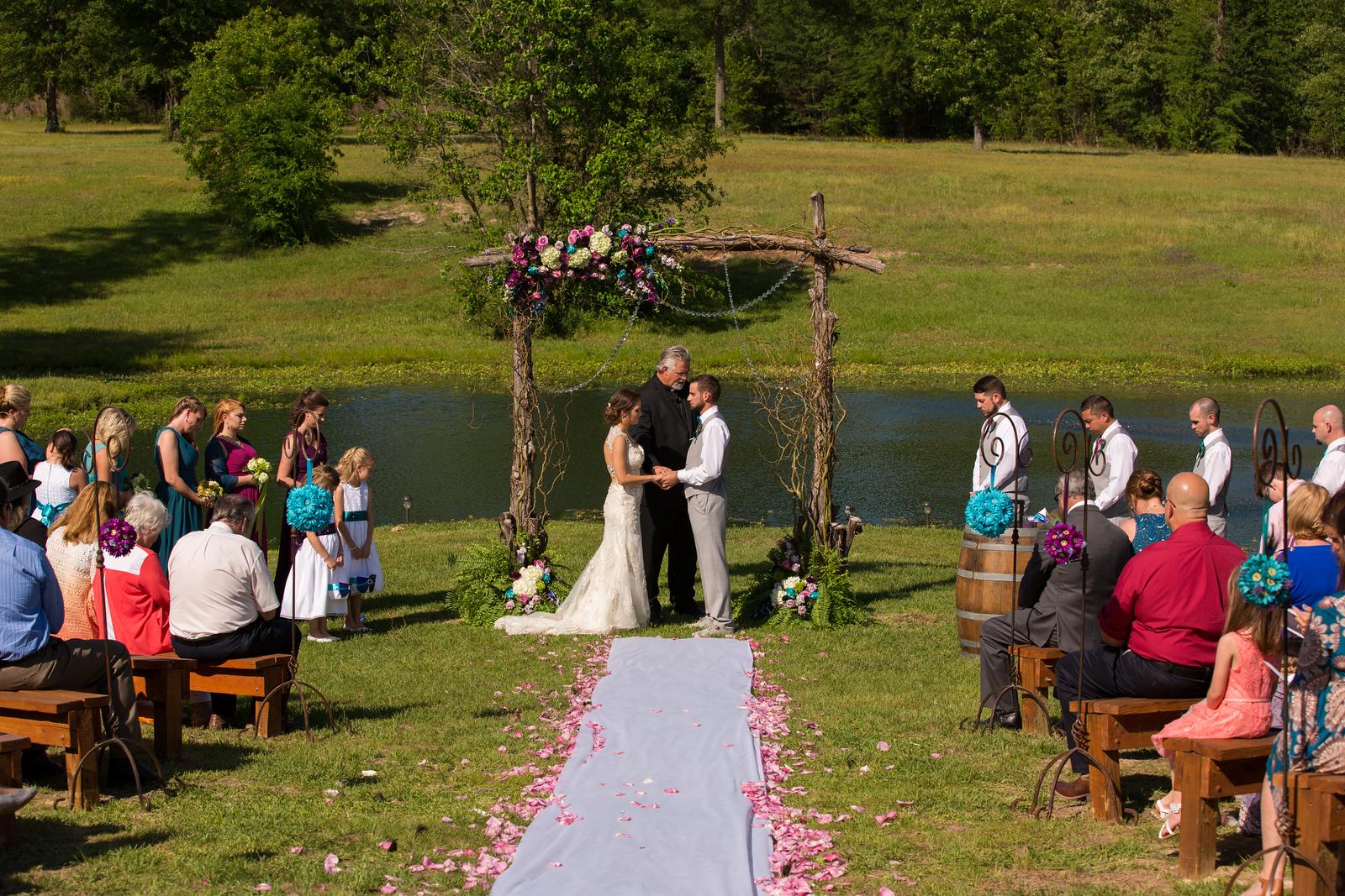 Ceremony-119
