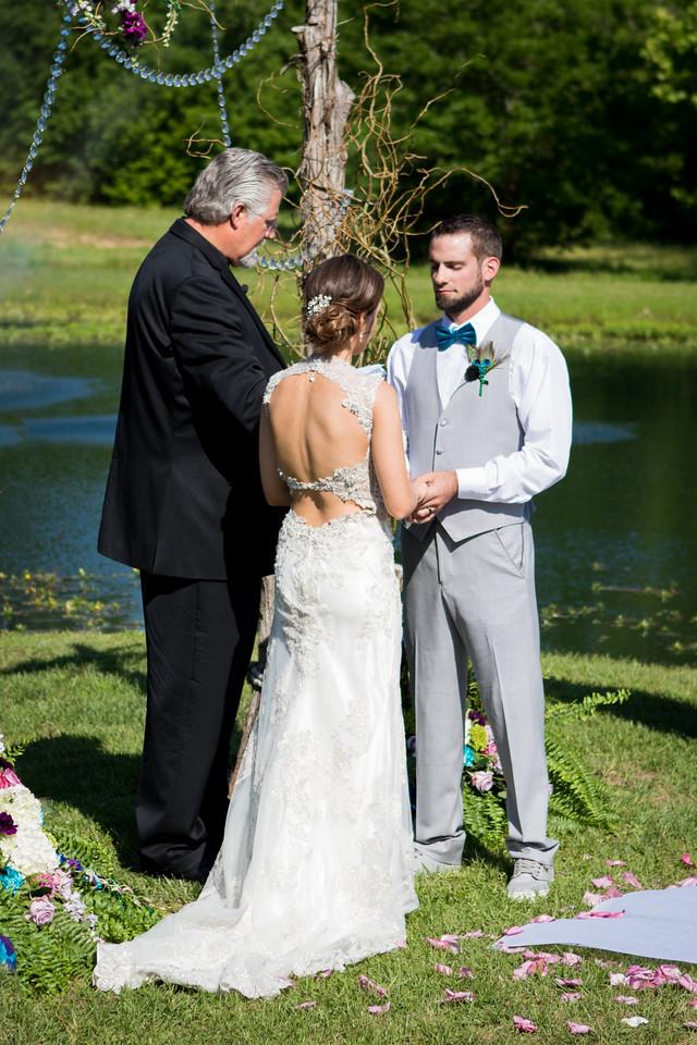 Ceremony-118