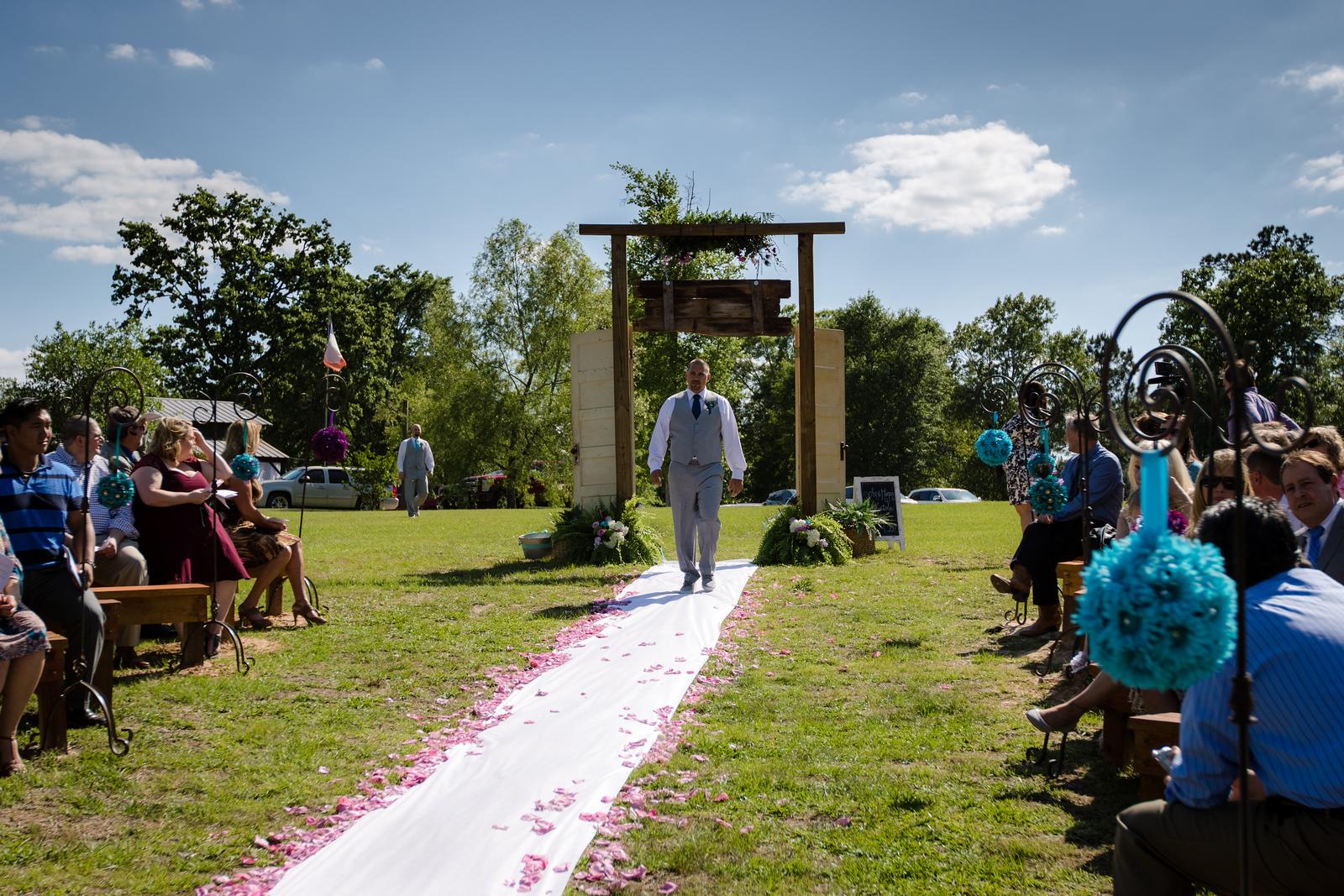 Ceremony-27