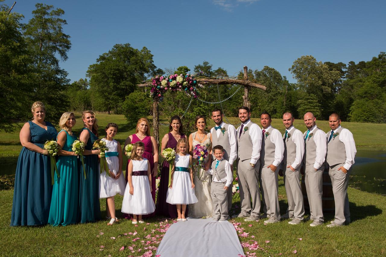 Ceremony-179