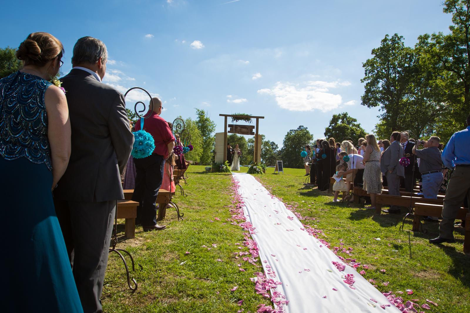 Ceremony-56-2