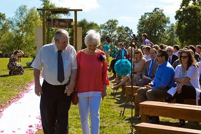 Ceremony-16
