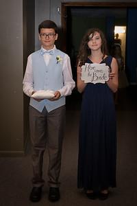 Ceremony-17