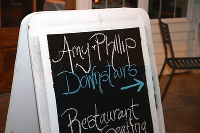 Amy & Phillip 003