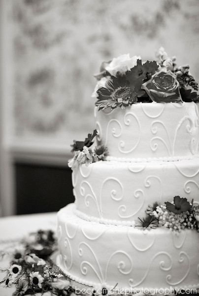 AMYTAMLIN_RECEPTION_05_BW