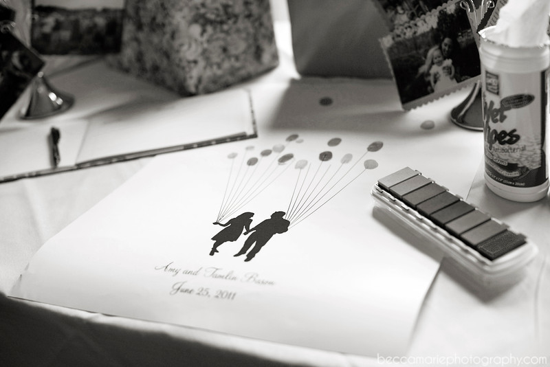 AMYTAMLIN_RECEPTION_13_BW