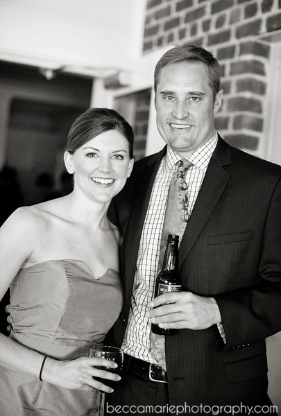 AMYTAMLIN_RECEPTION_27_BW