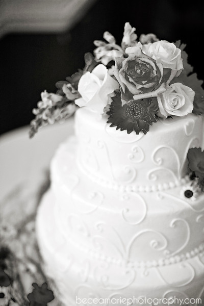 AMYTAMLIN_RECEPTION_08_BW