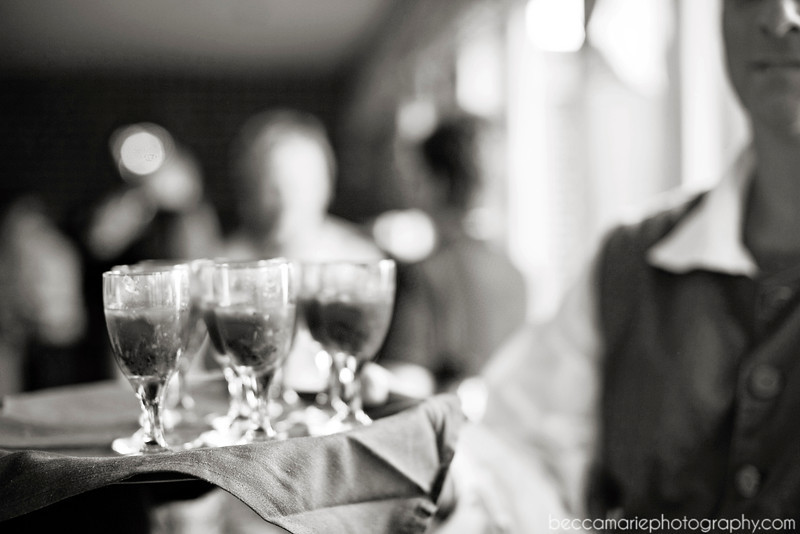 AMYTAMLIN_RECEPTION_22_BW