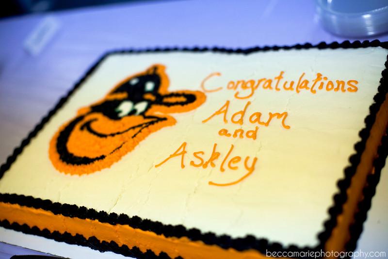 AshleyAdamDetails241