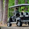 2-golfcart-2508942227-O