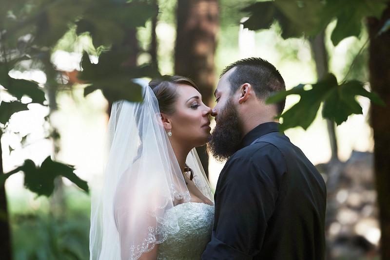 Brittany & Jason_9-1