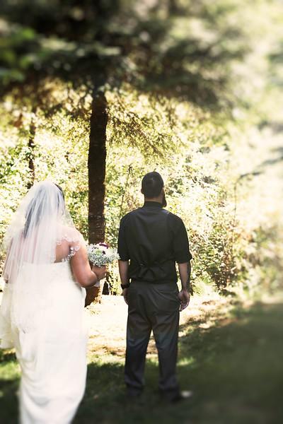 Brittany & Jason_10